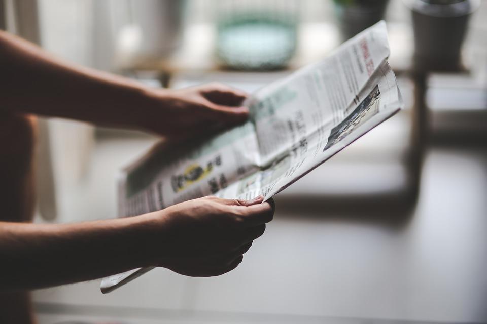 reading_paper.jpg