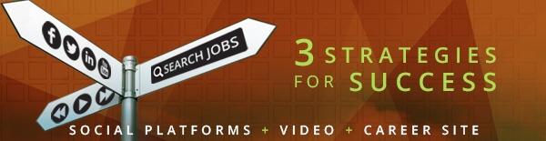 3Strategies_Blog_Header.jpg