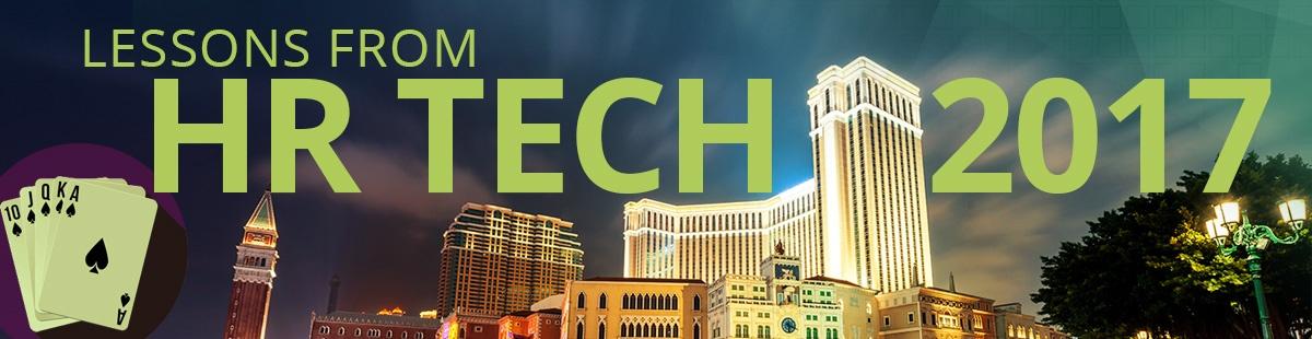 HRTech-Lessons_Header.jpg