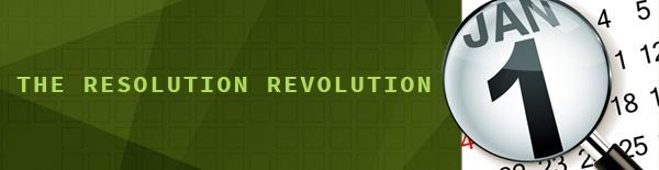 Resolution_Blog_Header.jpg