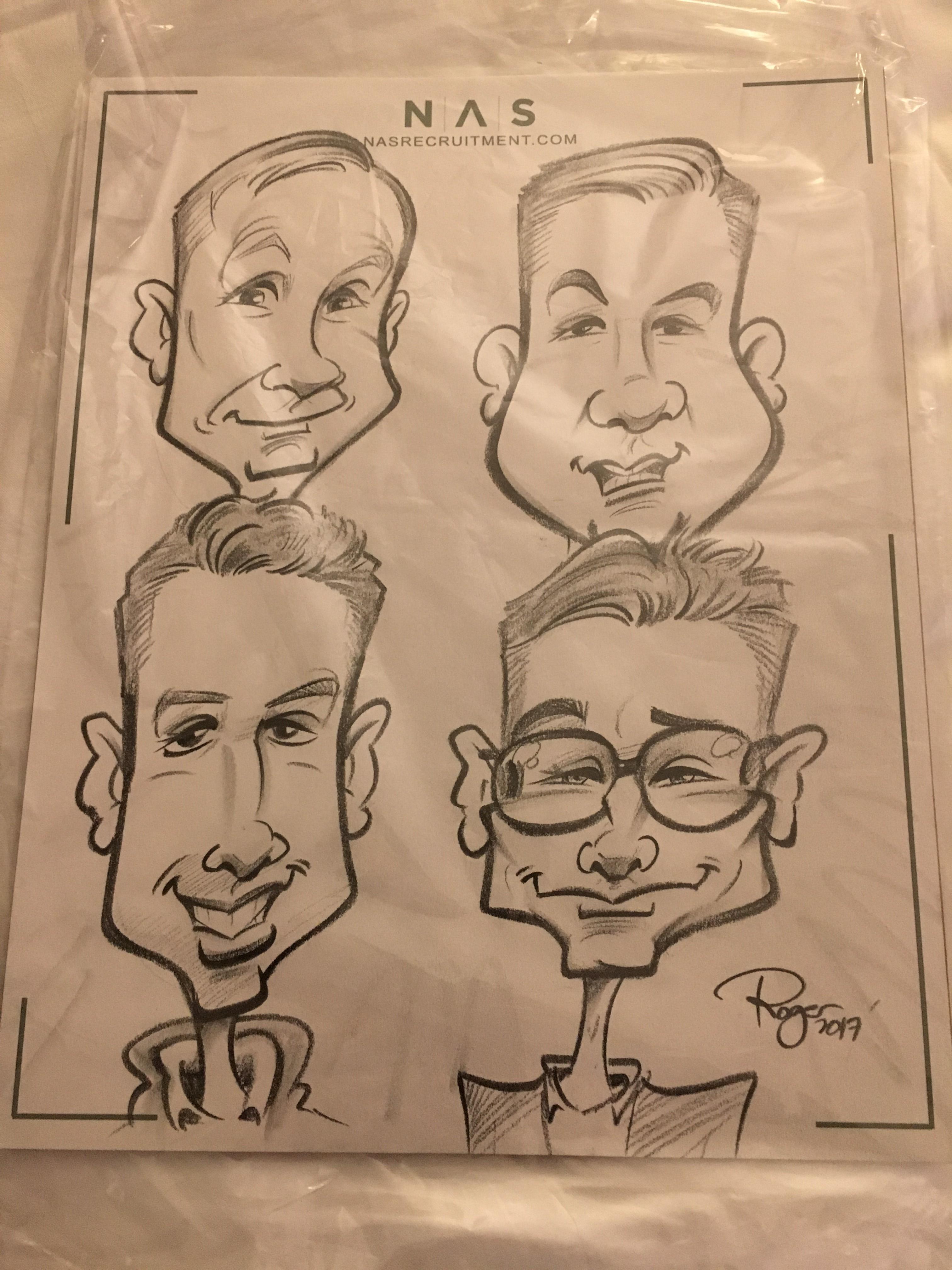 SHRM recap_Caricature- NAS Team.jpg
