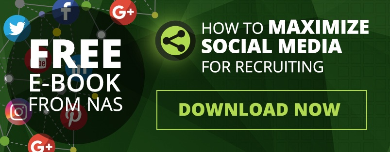 SocialSavvy_Ebook_BlogButton