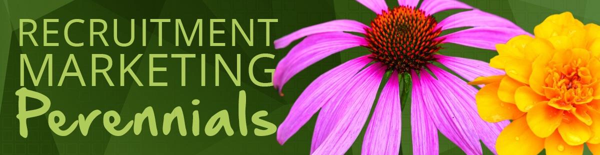 Perennials_Header