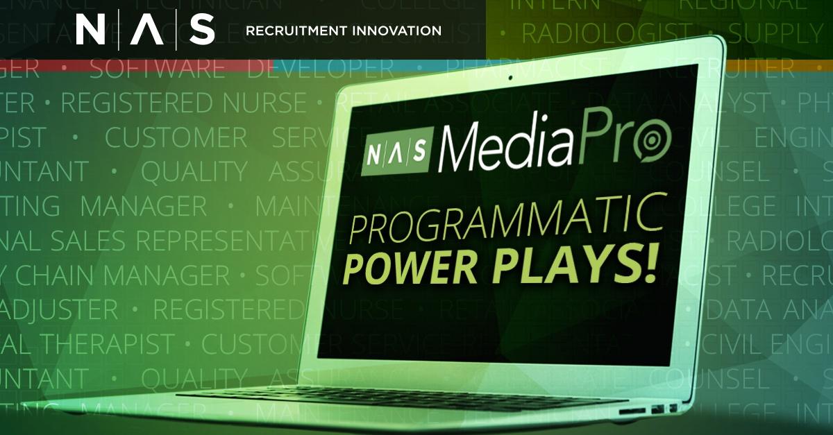 Programatic-PowerPlays_Blog_Header
