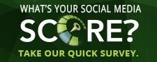 SocialMediaScore_button