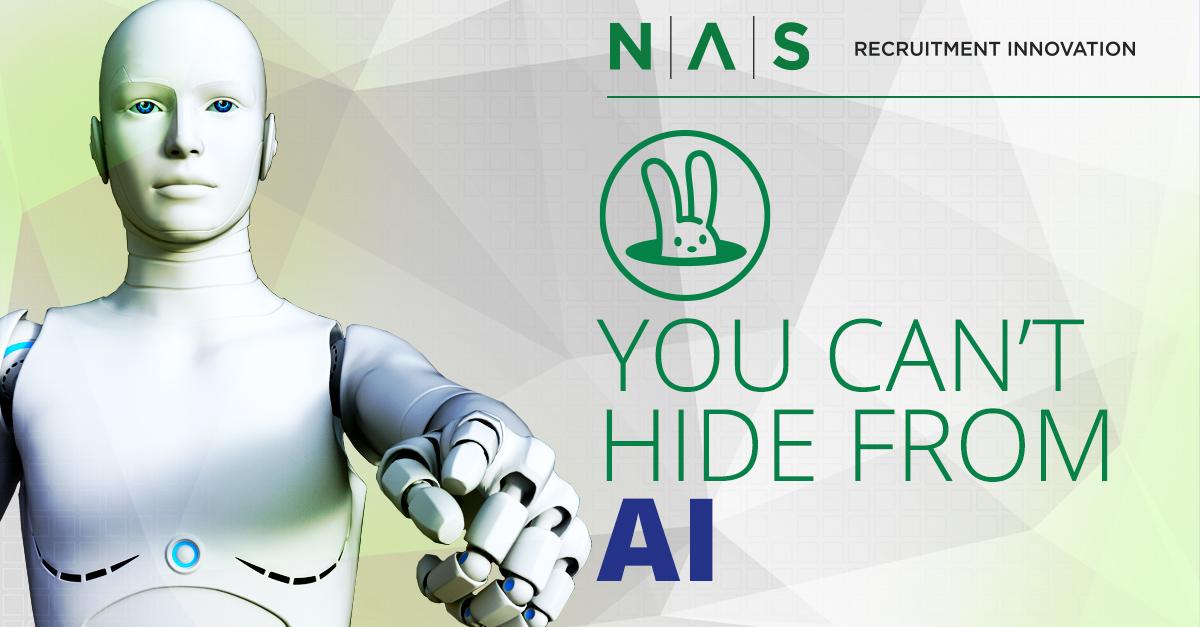 AI_Blog_Header