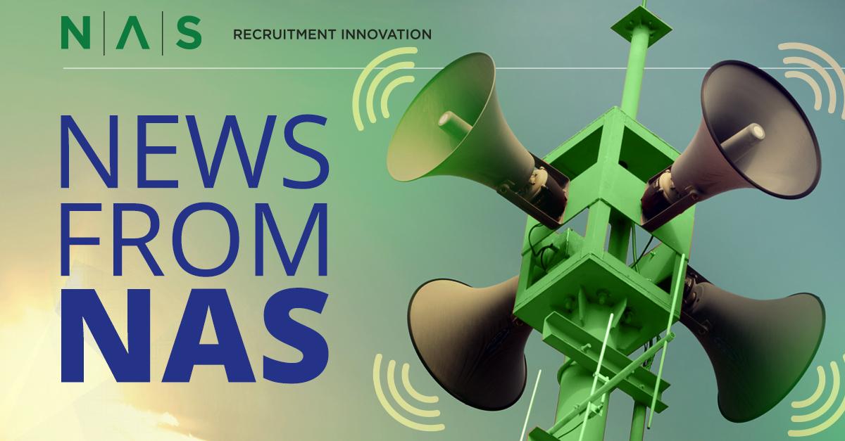 NAS_News_Blog_Header