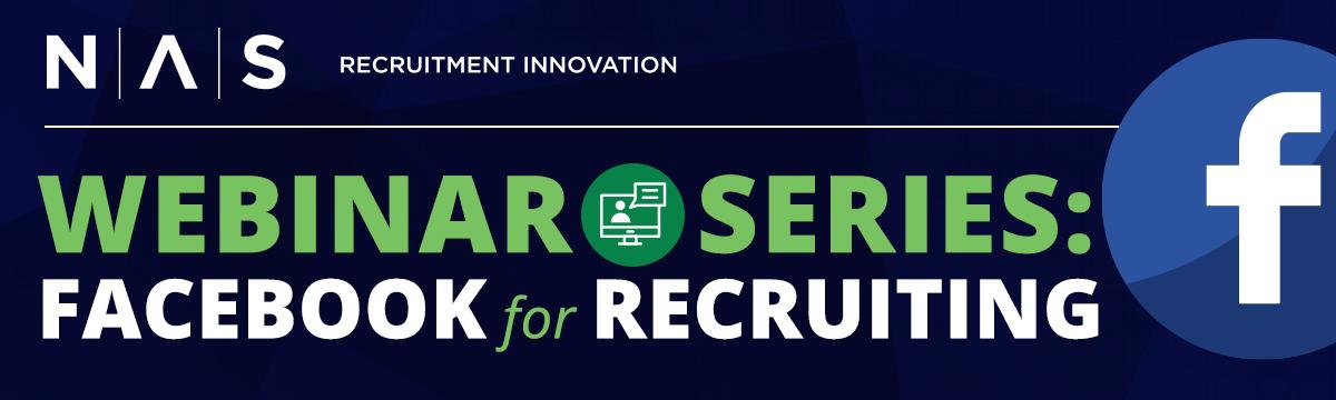 Webinar_Series_FB_Recruiting_Header