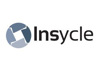 Insycle logo