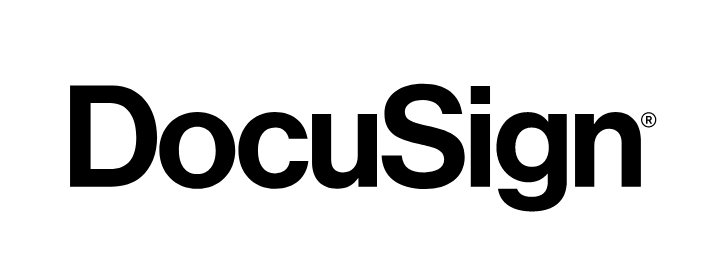 DocuSign (powered by Cloudpipes) logo