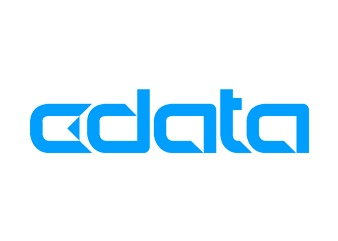CData Software