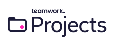 Teamwork Projects