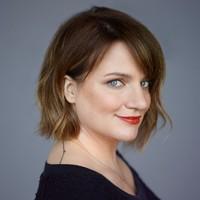 Picture of Sarah-Jane Morris