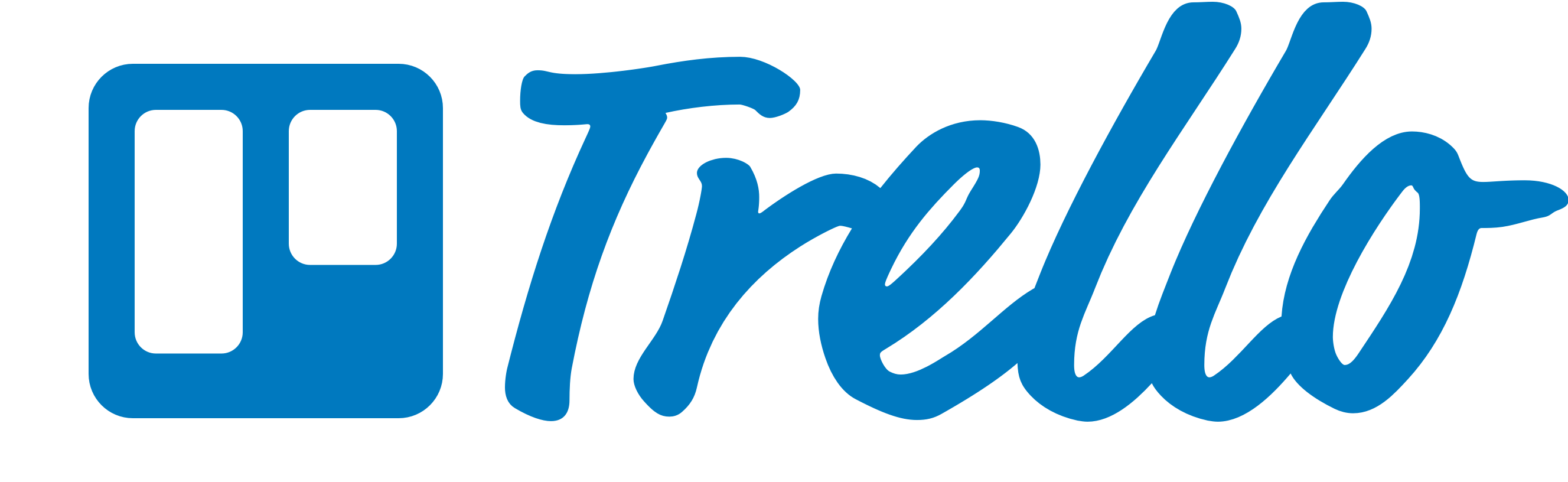 Trello (powered by Automate.io)