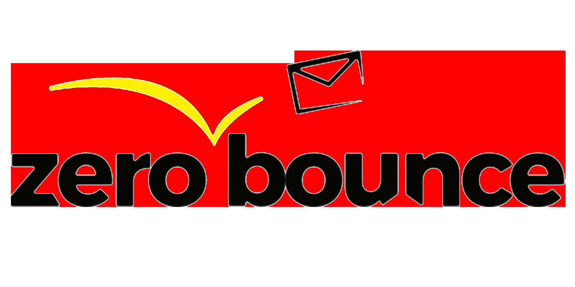 ZeroBounce logo