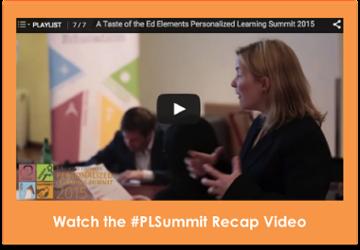 Watch #PLSummit Recap Video
