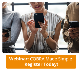 cobra-webinar-registration