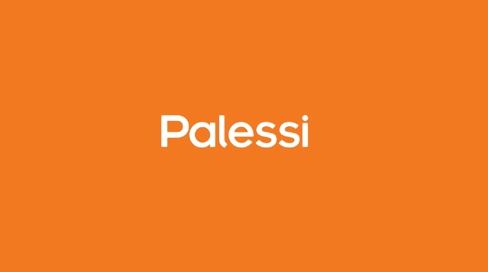 Palessi Cover Image
