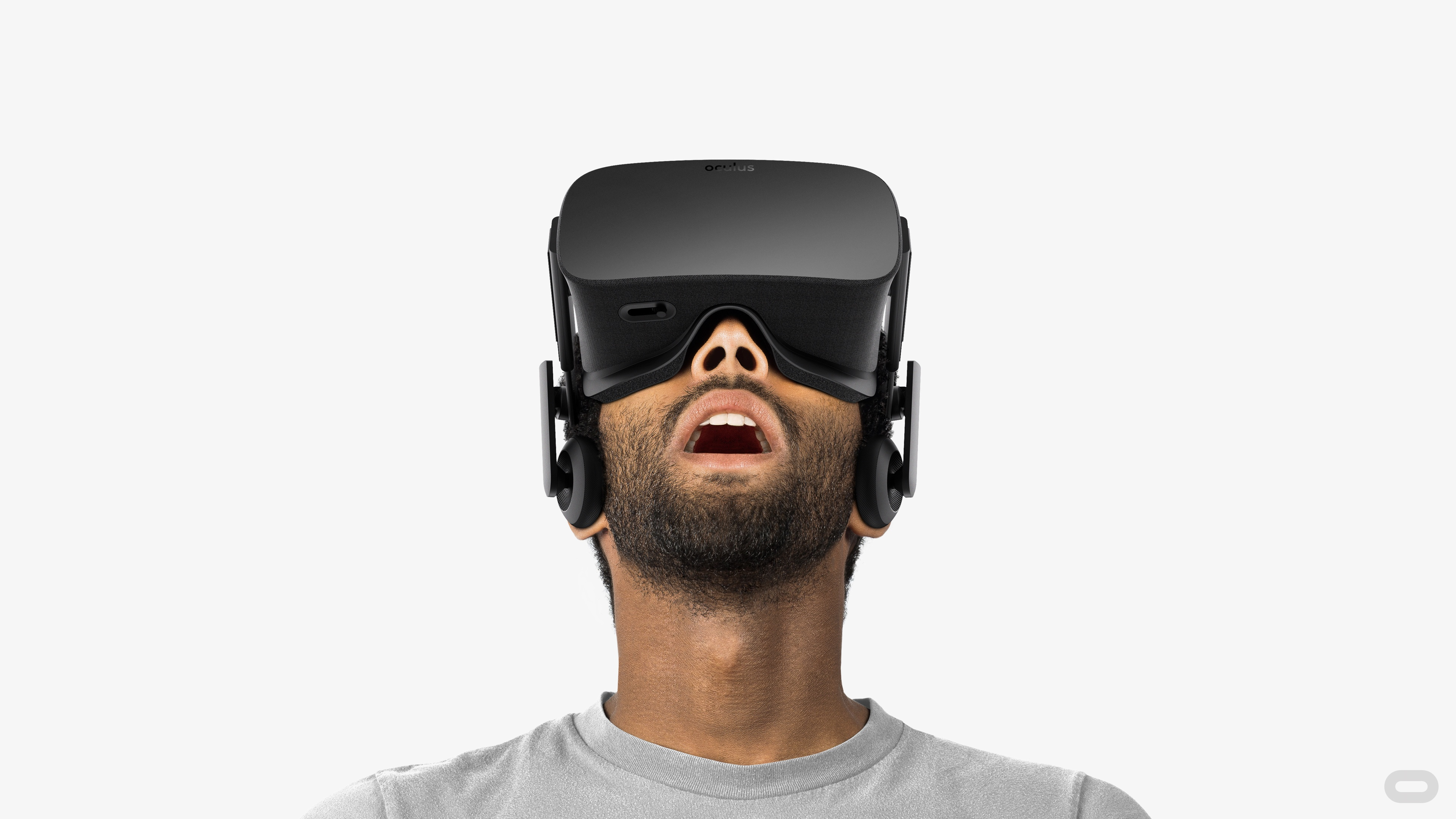 Viral Nation | Oculus Co-Founder Out As The Mass Exodus At Facebook