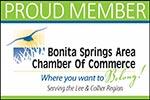 Bonita Springs Chamber
