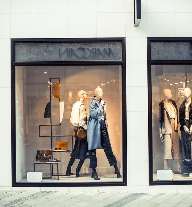Consumer Insights for Fashion: how Top Brands Keep up With Consumer