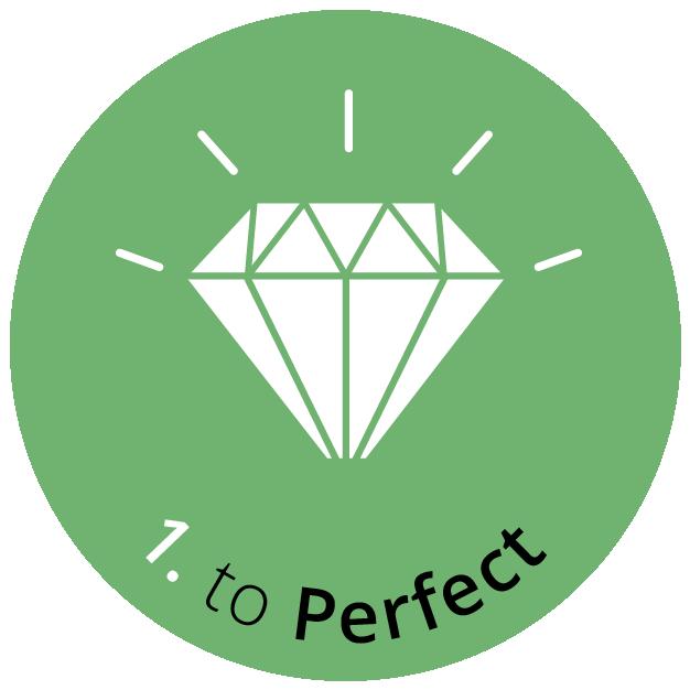 NineDrives_1-toPerfect