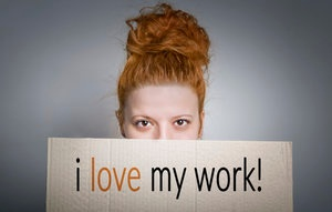 i+love+my+work
