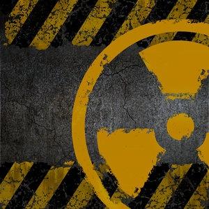 toxic+symbol