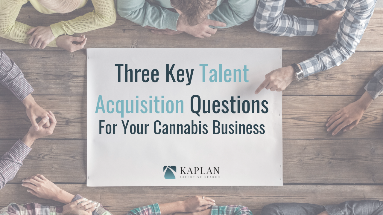 Three key talent acquisition questions-1