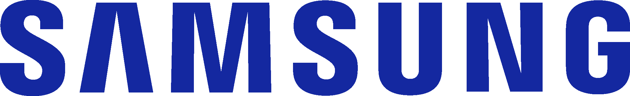 Samsung_ser partner