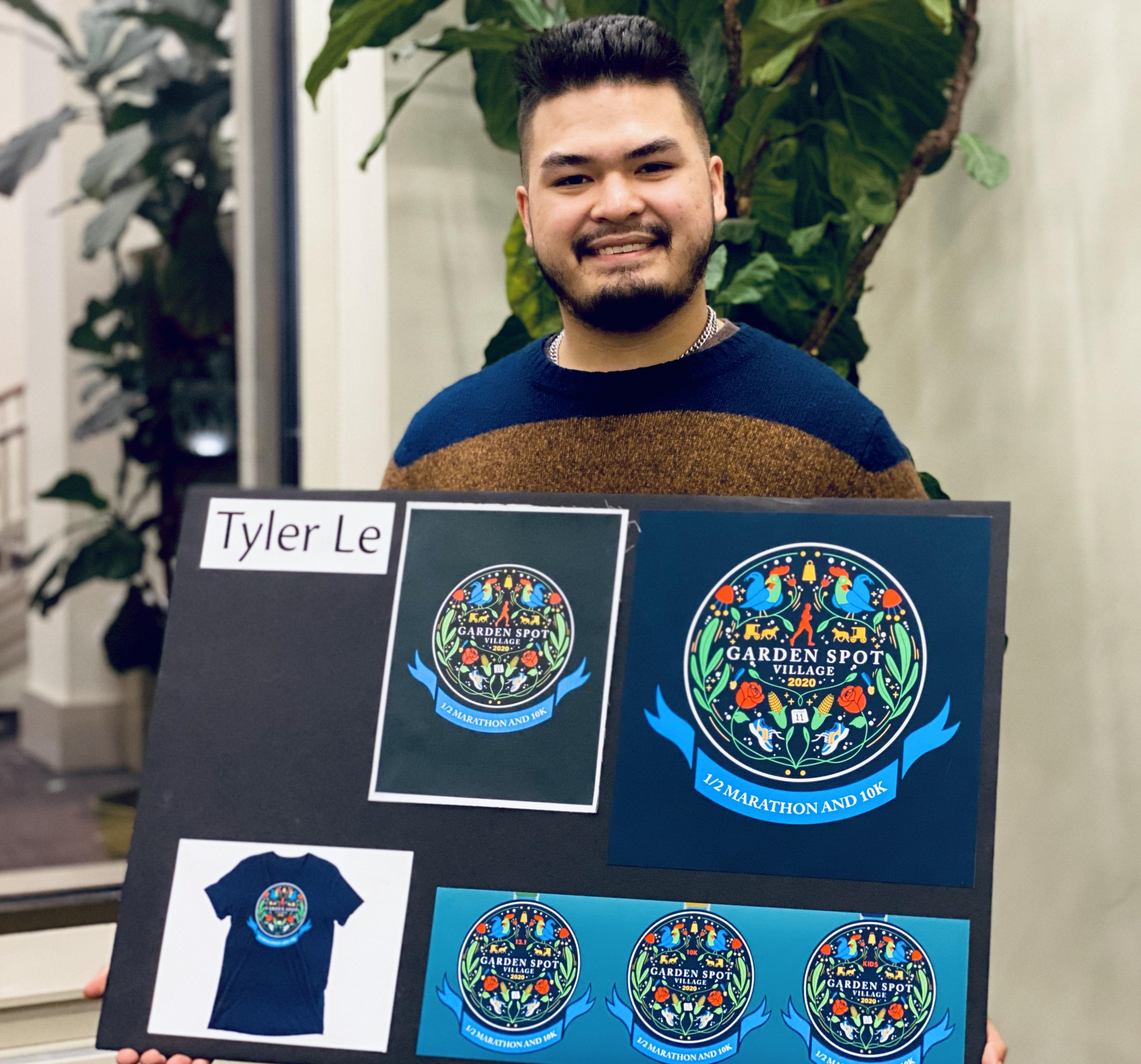 Tyler Le-1