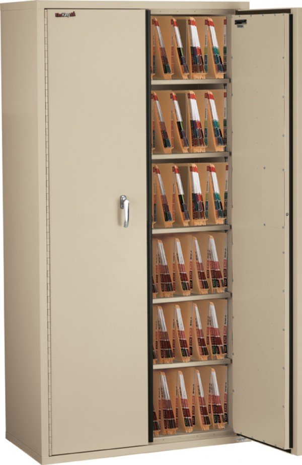 Fire Proof Cabinets. Previous
