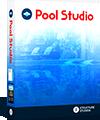 Pool Studio