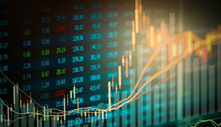 Eur Usd Trading Cómo Y Cuándo Operar