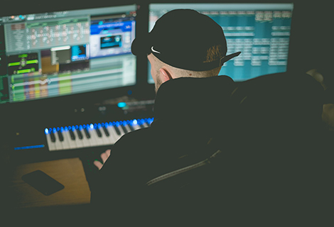 Edm Production: 5 essential tips for producing Electronic Dance Music