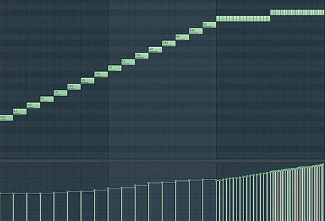 Before The Drop.  How To Make EDM Buildups & Risers.