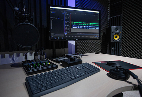 Essential Tips to Become a Better Music Producer Today