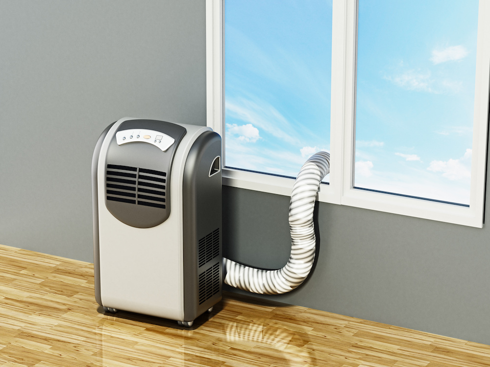 mobile_Klimaanlage