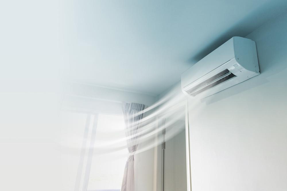 stationaere_Klimaanlage