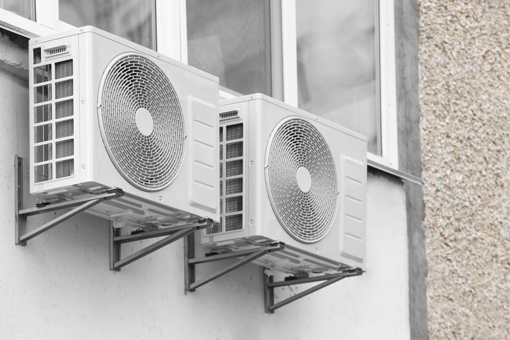 stationaere_Klimaanlage_aussen