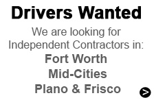 Drivers_Wanted-1