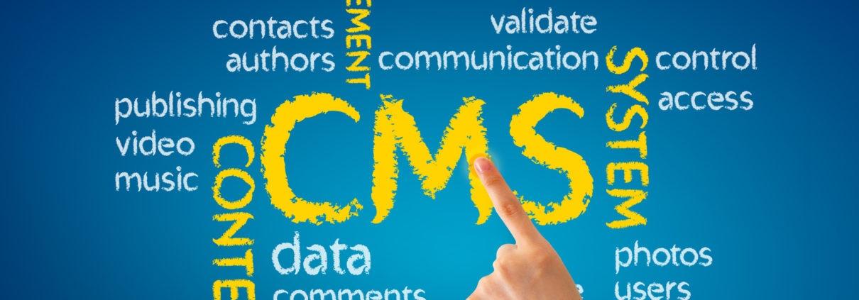 Content-Management-System-1210x423