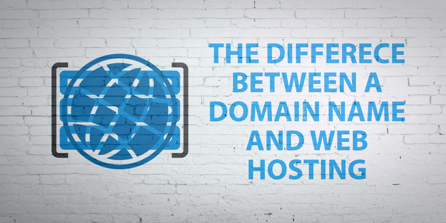 the-difference-between-a-domain-name-and-web-hosting