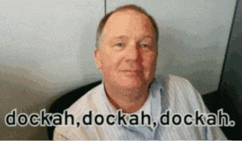 https://www.openshift.com/sites/default/files/DanWalshDockah.png