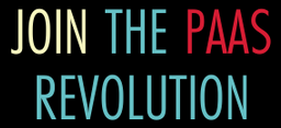 Join the OpenShift PaaS Revolution picture