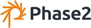 logo: Phase2