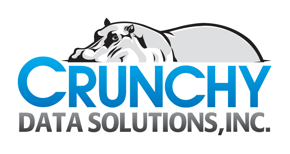 logo: Crunchy Data Solutions