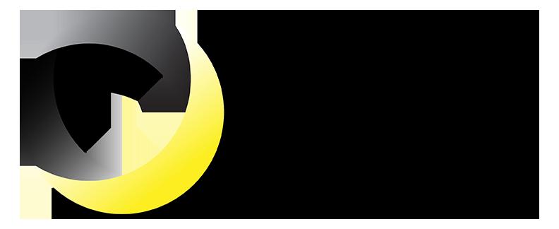 logo: Dyn