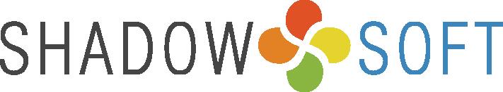 logo: Shadow-Soft