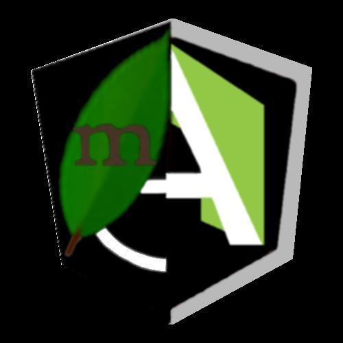 mean_logo